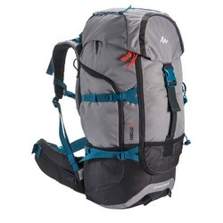 Trekking Bag At Best Price In India