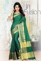 Aura Silk Saree