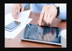 Proofreading And Reviewing Services