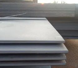 16MN Q345 Alloy Steel Sheets