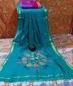 Handloom Zari Jamdani Sarees