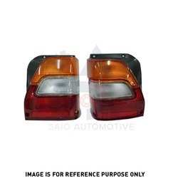 Headlamp Headlight For Maruti Suzuki 800 Replacement Genuine Aftermarket Auto Spare Part