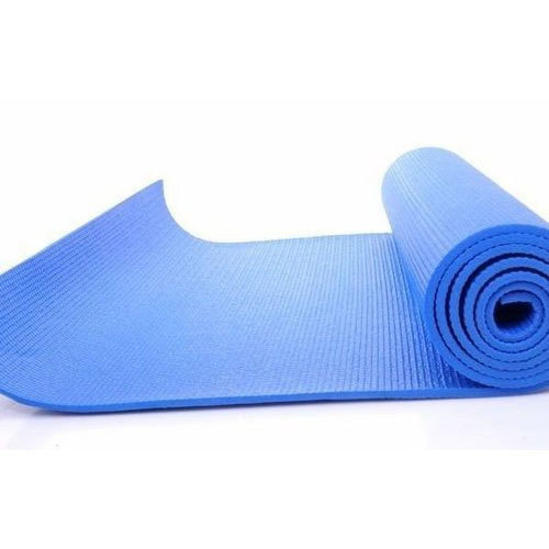 ever popular details for great variety models Pvc Yoga Mat