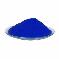 Direct Dyes Fast Tur. Blue FBL