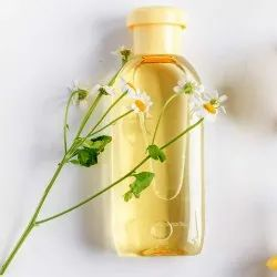 100% Fragrance Oil For Cosmetics, For Body