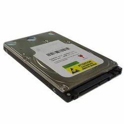 SEAGET HDD Laptop Hard Drive 1 TB, Memory Size: 64MB, Storage Capacity: 1000 Gb