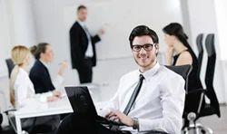 SAP Trainings Service