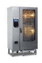 Commercial Combi Oven