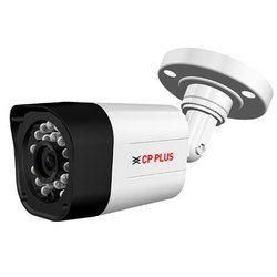 CP-GTC-T13L2C 1.3 MP Bullet Camera