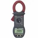 2003A Plus Meco Autoranging Digital Clamp Meters