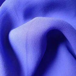 Roto Fabric