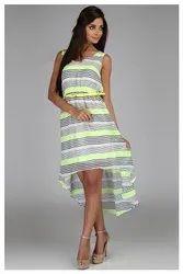 Organic Womens Dress
