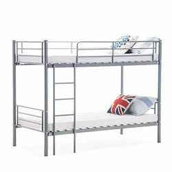 Hostel MS Double Bunk Bed