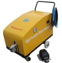 Industrial Electric Pressure Washer