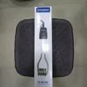 Crompton Immersion Water Heater