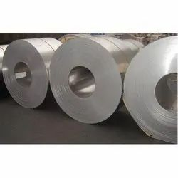 430 Stainless Steel Shim