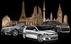 Wedding Car Rental In Mumbai