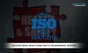 ISO 45001 Documentation