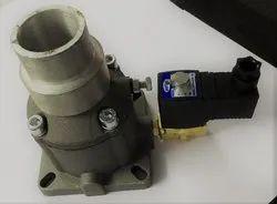 Intake Valve Kit For Screw Air Compressor