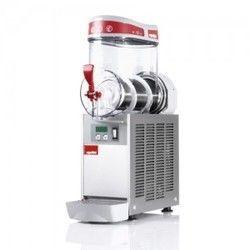 1 Jar Slush Dispenser