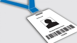 KLearn Smart ID Attendance Card For School Students