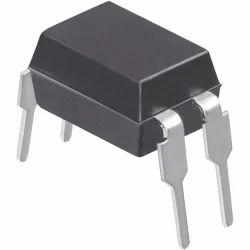EL817B/C Phototransistor