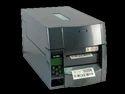 Citizen Cls 700 Barcode Printer