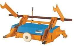 Flexi Beam Trolley