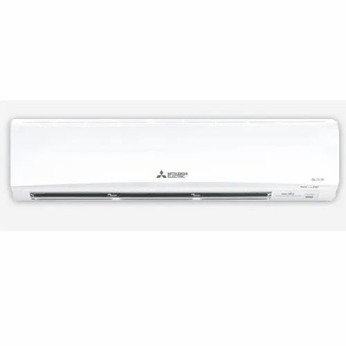 MS-HK 30/36 Series Room Air Conditioners