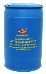 Cico Tapcrete P151(200kg)