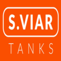 S.VIAR Engineering Solutions LLP