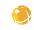 Hakke Industries Private Limited
