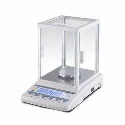 PGB 200 Precision Balance