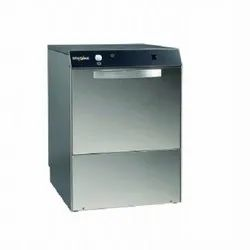Whirlpool Glass Washer SGD044