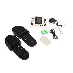 Electronic Foot Pulse Massager