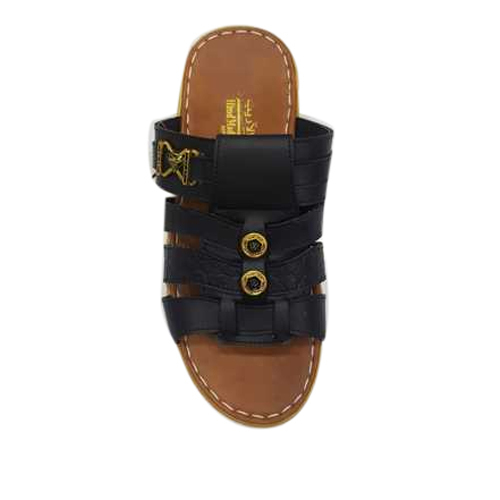 Pu Sandals Sandal Rs Office At PieceMens Men's 250 Id O8kwPXn0