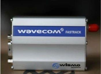 DOWNLOAD DRIVERS: WAVECOM FASTRACK GSM MODEM