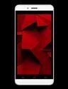 Aqua Q7n Pro Mobile