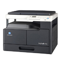 Konica Minolta B/w Machine 165e, Memory Size: 32 Mb, Model Number: 164