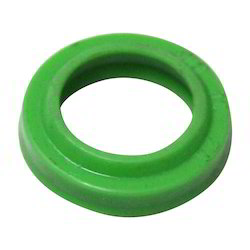 DHS Wiper Seal