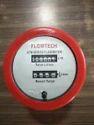 Kerosene Fuel Meter