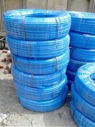 Medium Density Polyethylene Pipes