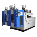 10 Liter Single Blow Molding Machine