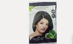 40g Black Henna Hair Color