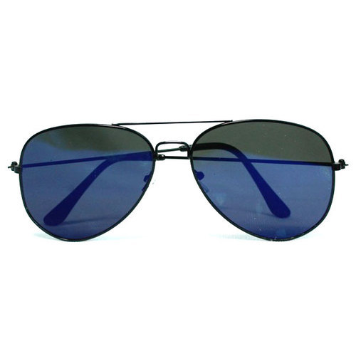 5299dc20a058 Blue Mercury Sunglasses at Rs 35  piece