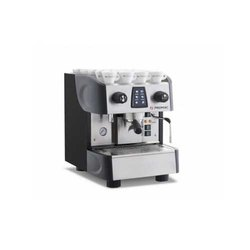 Coffee Machine Promac One Group