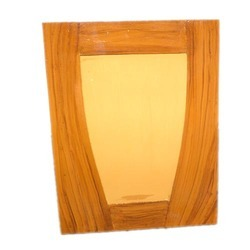 Woodennxt Handicraft Frame