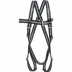 Karam PN22 FR Safety Flame Resistant Harness