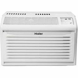 Haier Window Air Conditioner, Capacity: 1 Ton