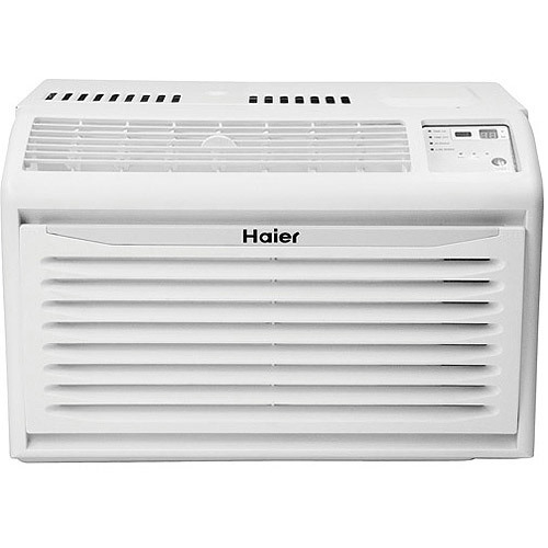 Haier Window Air Conditioner, Capacity: 1 Ton
